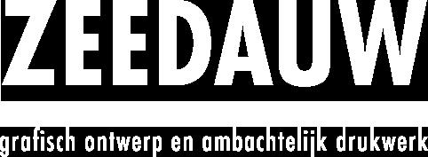 Studio Zeedauw
